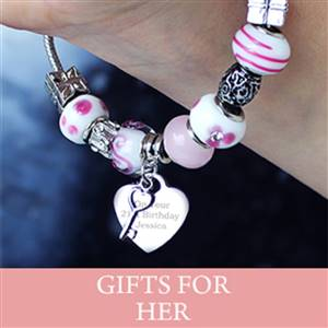 Gifts for Her... from